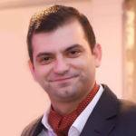 Poză de profil pentru Sergiu Sfercoci
